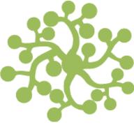 logotipo de IMPRESIONA SLU
