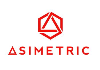 Asimetric Consultores