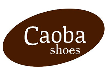 Caobashoes