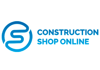 Construction Shop Online