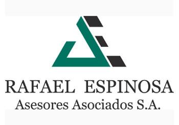 RAFAEL ESPINOSA ASESORES