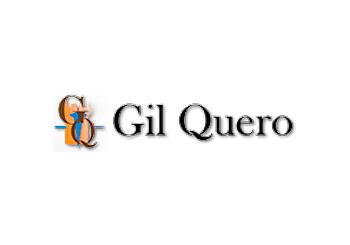 Administraciones Gil Quero