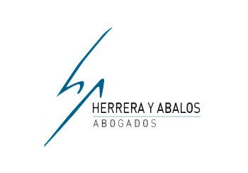 HERRERA Y ABALOS