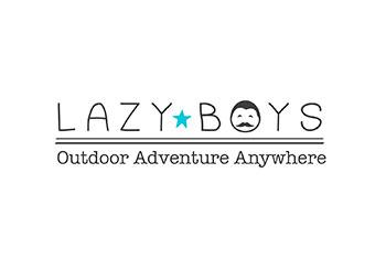 LAZY-BOYS