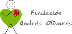 Fundación Luis Olivares