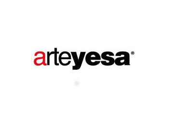 ARTEYESA