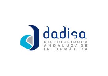 Dadisa