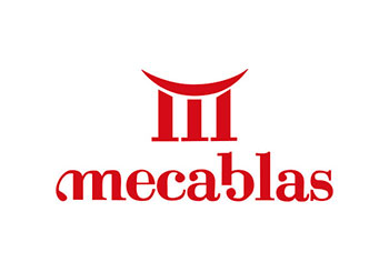 MECABLAS