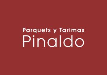 PINALDO