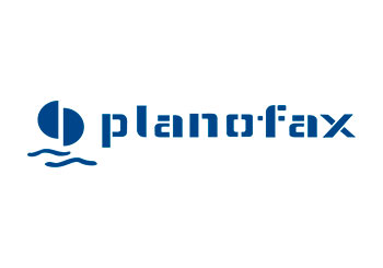 PLANOFAX