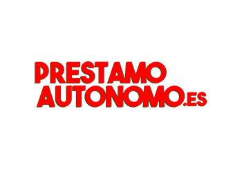 PRESTAMO AUTONOMO