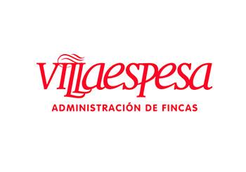 Administraciones Villaespesa