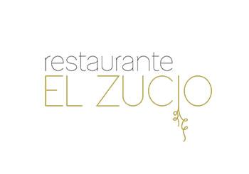 Restaurante el Zucio