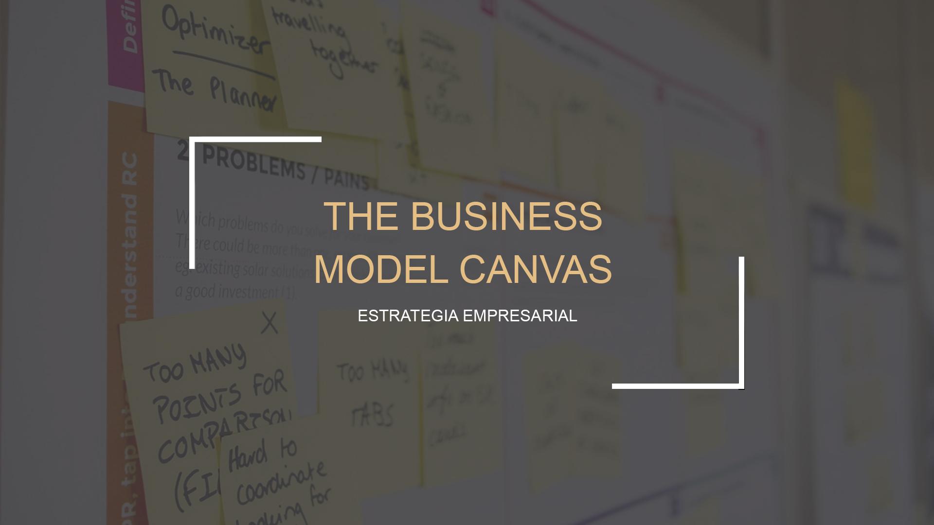 Cómo definir y mejorar la estrategia de ventas de su negocio