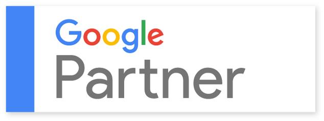 Curso Avanzado de Google Adwords